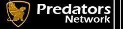 Predators Network